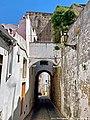 Arco de Nossa Senhora da Encarnação - Elvas - Portugal (50160727682).jpg