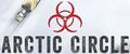 ArcticCircle.front.png