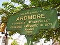 Ardmore, PA Keystone Marker 1.jpg