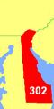 Area codes DE.png