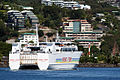 Aremiti Ferry (4).JPG