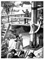 "Arenga de Churruca. Ilustración de ""Trafalgar"" de Galdós.jpg"