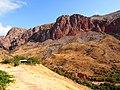 Areni 3604, Armenia - panoramio (2).jpg