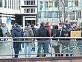 Arftikel 13 Frankfurt 2019-03-05 02.jpg