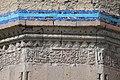 Argavand, Mausoleum Phir-Huseyn amira - panoramio.jpg