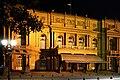 Argentina-01829 - Colón Theatre (49004687573).jpg