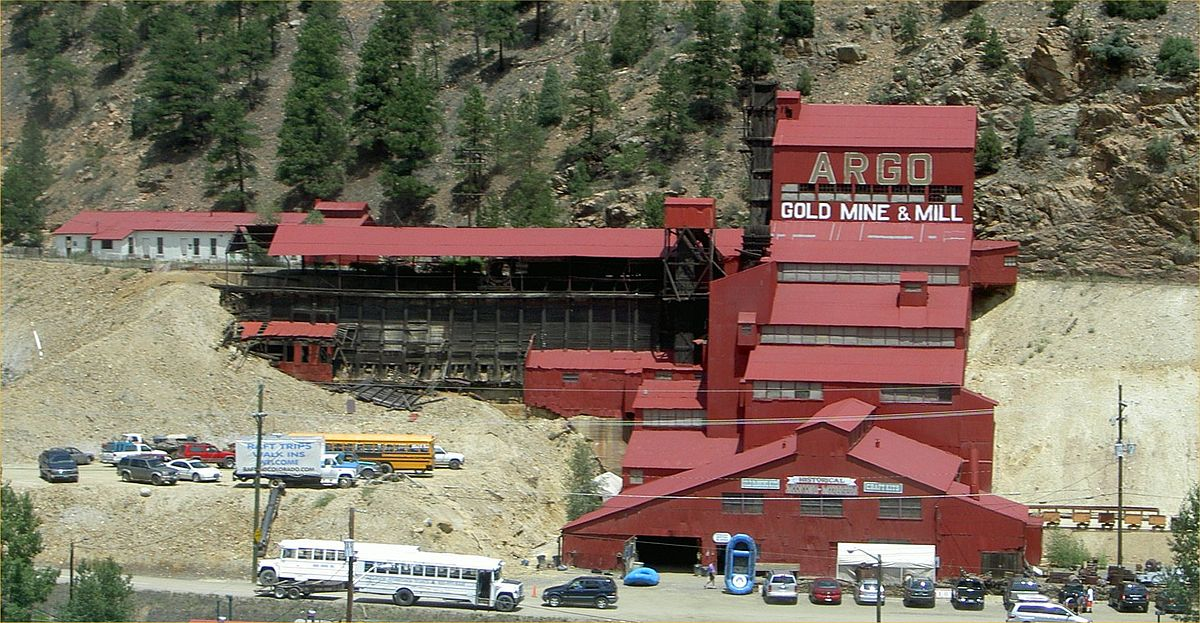 Argo Gold Mine And Mill  Wikipedia. What Are The Penalties For Dui. Texas Education Agency Dentists Santa Clarita. National Art Association Margill Loan Manager. Bradley Funeral Home Penndel. Sales Management Outsourcing. What Do I Need To Build A Website. Online Masters Degree In Nursing Philippines. Health Insurance Dependent Adult Andriod Apps