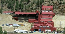 Argo Gold Mine & Mill.jpg