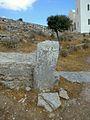 Argokiliotissa Naxos, a stone, 13M356.jpg