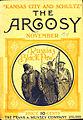 Argosy 191111.jpg