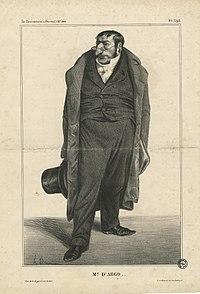 Argout, Antoine d'.jpg