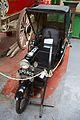 Argson De Luxe invalid carriage (XPD 805) 1.jpg