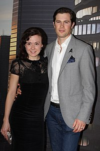 Arianwen Parkes-Lockwood and David Berry.jpg