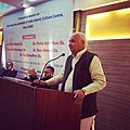 Arif Mohammad Khan.jpg