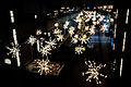 Arizona Biltmore Snowflakes.jpg