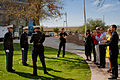 Arizona State Sun Devils commission to Marine officers, Devil Dogs 140220-M-XK427-671.jpg