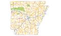 Arkansas 298.png
