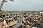 Arkansas tornado 140428-F-VA021-142.jpg