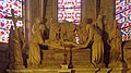 Arles-Église Saint Trophime-Mise au tombeau-20200306.jpg