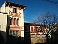 Arles-sur-Tech - Poste.jpg