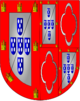 Armas duques lafões.png