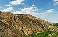 Armenia, mountains P8210286 2350.jpg