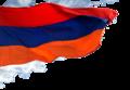 Armenia portal-flag.png