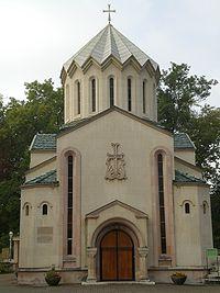 Armenian Church Troinex1.jpg