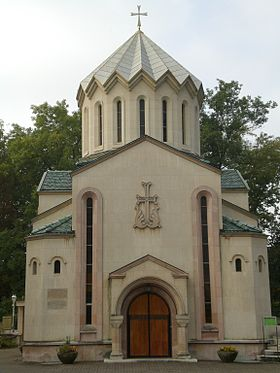 Armenian Church Troinex1.jpg