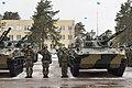 ArmouredVehicles2019-01.jpg
