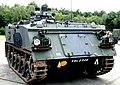 ArmouredpersonnelcarrierUKunknowntothemakeofthepicture 9-08-2008 14-55-40.JPG