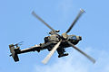 Army Air Corps Apache Attack Helicopter MOD 45155704.jpg