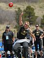 Army track and field team competes 130513-A-BQ341-011.jpg