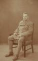Arne Halonen 1918.png