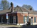 Arnhem-catharijnestraat-johannastraat.JPG