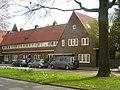 Arnhem-rosendaalseweg-04050009.jpg