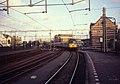 Arnhem spoor 1990 2.jpg