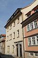 Arnstadt, Kohlgasse 4, 09-2014-001.jpg