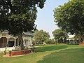 Around and near Anand Bhavan, Swaraj Bhavan, Allahabad, IRCTC 2017 (44).jpg