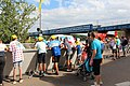 Arrivée 7e étape Tour France 2019 2019-07-12 Chalon Saône 38.jpg