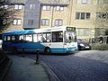Arriva Guildford & West Surrey 3032 N232 TPK.JPG