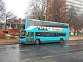 Arriva Kent & Surrey GN04UFK, Chatham Bus Station, 15 January 2018.jpg