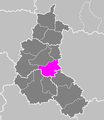 Arrondissement de Vitry-le-François.PNG