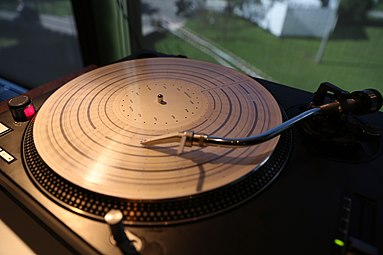 Ars Electronica Festival 2013 Quotidian Record.jpg