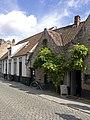 Arsenaalstraat 53 Brugge.jpg