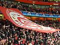Arsenal vs Porto (4420524377).jpg