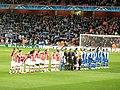 Arsenal vs Porto (4420526165).jpg