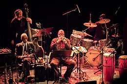 Art Ensemble of Chicago Kongsberg Jazzfestival 2017 (001645).jpg