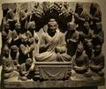 Arte de Gandhara. Dahlem. 04.TIF
