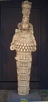 Artemis Efes Museum.JPG